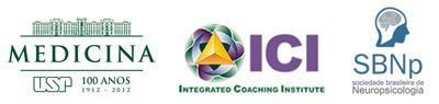 Logos-de-Instituições
