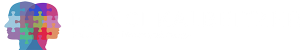 nanci-kalbeitzer-neuropsicologa-psicologa